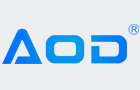 Zhongshan AUTO Electronics Technology Co., Ltd.