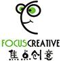 Shenzhen Focus Creative Electronics Technology Co. Ltd