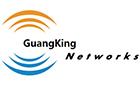 Guangking Optic Communication Material Co.,Ltd