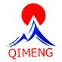 Shenzhen QIMENG TOYS PRODUCTS CO. LTD