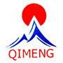 Shenzhen QIMENG TOYS PRODUCTS CO. LTD