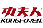 Dongguan Rollmax Electronic Co. Ltd