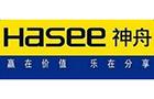 Shenzhen Hasee Computer Co. Ltd