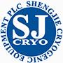 SHENGJIE CRYOGENIC EQUIPMENT PUBLIC LIMITED COMPANY