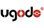 UGO Digital Electronics Co. Ltd