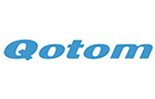 Shenzhen Qotom Technology Co.,Ltd.