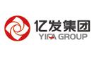 Fujian Yifa Import & Export Trade Co., Ltd.