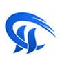 Zhejiang Hang Seng Biochemical Co.,Limited