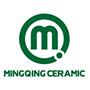 Zibo Mingqing Ceramic Gift Co., Ltd