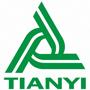 Zhejiang Wanma Tianyi Communication Wire & Cable Co.,Ltd