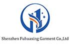 Shenzhen Leadshow Global Co.,Ltd