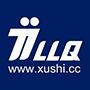 Yuhuan Xushi Plastic Industry Co., Ltd.