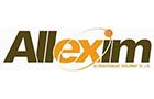 Jinan Allexim Science & Technology Development Co.Ltd
