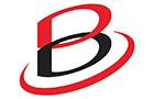 Bonfire Jewelry Co. Ltd