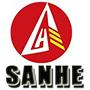 Shijiazhuang Sanhe Light Steel Co.,Ltd