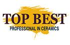 Top Best Ceramics Limited