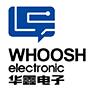 Xiangtan Huaxin Electronic Technology Co.,Ltd