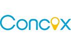 Shenzhen Concox Information Technology Co. Ltd