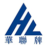 Xiamen Hualian Electronics Co Ltd