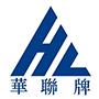 Xiamen Hualian Electronics Co Ltd