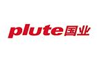 ShenZhen Plute Hi-Tech Co.,Ltd