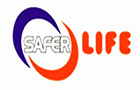 Saferlife Products Co. Ltd