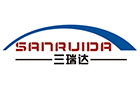 Shenzhen Sanruida Electronics Technology Co.,Ltd