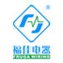 Shenzhen Fujia Appliance Co.,Ltd