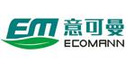 Ecomann Biotechnology Co. Ltd