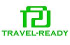 Quanzhou Travel-Ready Co.,Ltd.