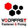 Jiaxing Vodafast Import & Export Co. Ltd