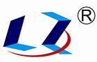 Shenzhen Aotech Co. Ltd
