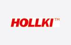 Foshan Nanhai Hollki Electro Co.,Ltd