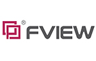 Shenzhen FirstView Electronic Co. Ltd