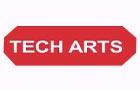 Tech Arts International Co. Ltd
