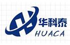 Shenzhen Huaca Tech Co. Ltd
