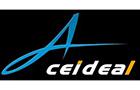 Xiamen Ace Ideal Trading Co.,Ltd
