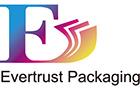 Qingdao Evertrust Packaging Co. Ltd