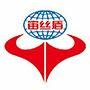 Anping County Longyi Mesh Manufacture Co.,Ltd