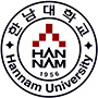 Hannam University Industry-Academia Cooperation Foundation