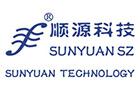 Shenzhen Sunyuan Technology Co. Ltd.