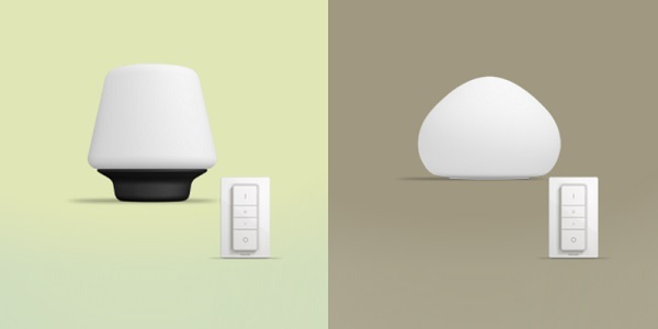 Super New Philips Hue smart lamps come in 50,000 shades of white TZ-82