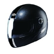 Amazon India Best Sellers in motorcycle helmets: See China alternatives