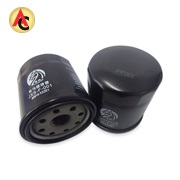 Oil filter for Toyota cars