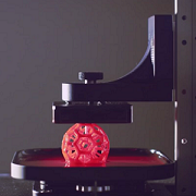 New 3D printing technique aims to