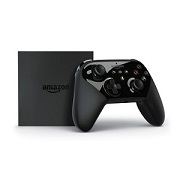 Amazon unveils updated gaming-focused Fire TV