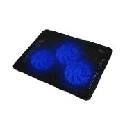 Amazon Best Sellers in laptop cooling pads: See China alternatives