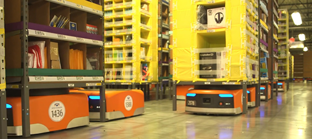 wal mart and its usgae of Retail giant walmart has opened its first omnichannel store in mexico, offering customers the opportunity to buy its products in a variety of ways located in tlalnepantla, méxico state, the .