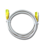 Cat 5e cable for Gigabit Ethernet uses