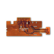 Gallery View: Single-sided to multilayer flexible PCBs